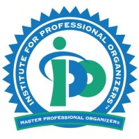 Master - Instititute for Professional Organizers