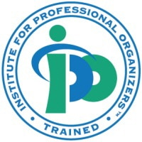 Trained - Institute for Professional Organizers