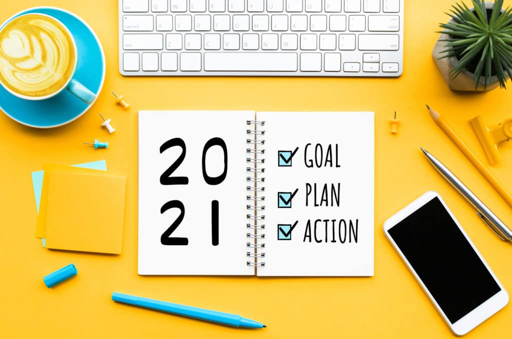 photo 2021 business plan
