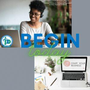photo Start Business